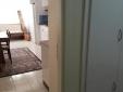 Alanya Residence (2+1)_14
