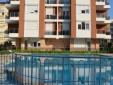 Cevahir Residence (15)