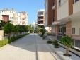Cevahir Residence (3)