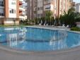 Cevahir Residence (8)