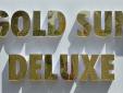 Gold Sun Deluxe Alanya 1