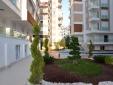 Green Garden (4)