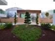 Green Garden (9)