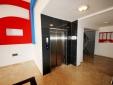 Hak Residence (10)