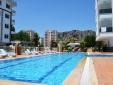 Riva Residence (26)