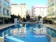 Kremlin Residence Antalya (14)