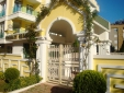 Kremlin Residence Antalya (7)