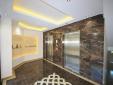 Lal 2 Residence (10)