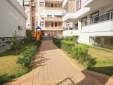 Lal 2 Residence (11)