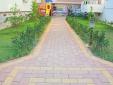 Lal 2 Residence (4)