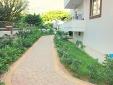 Lal 2 Residence (5)