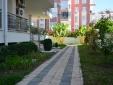 Lykia Residence 13