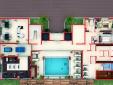 Novita 2 Residence (19)