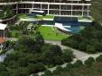 Riviera Imperial Alanya (10)