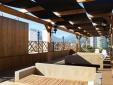 SkyPark Residence 19