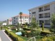 Spring Apartments (3).jpg