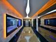 Yekta Atrium Residence(15)