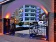 Yekta Atrium Residence(29)