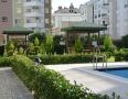 Zumrut Residence (3)
