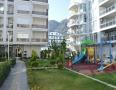 Zumrut Residence (6)