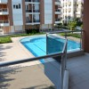 Apartments for sale in Antalya - Cevahir Residence (2+1)_IB7