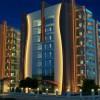 Продажа апартаментов в Аланье — Sun Palace Garden (3+1 дуплекс)_HH