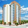 Продажа апартаментов в Аланье — Novita 2 Residence (2+1 дуплекс)_HH