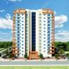 Продажа апартаментов в Аланье — Novita 2 Residence (3+1 дуплекс)_HH