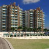 Apartments for sale in Alanya - Sun Palace Garden (2+1)_HH