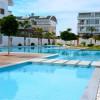 Продажа апартаментов в Сиде — Nympheum Luxury Apartments (2+1)_D4