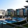 Onkel Residence (2+1) — Продажа апартаментов в элитном комплексе в Анталии