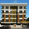 Dream Life Residence (Antalya)