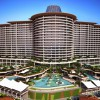 Продажа апартаментов в Алании — Riviera Imperial Deluxe Hotel (studio)