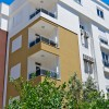 Look-O-More Residence (Antalya, Konyaalti) - For all apartment prices decreased by 40%!