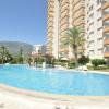 Mahmutlar Alanya 2 (2+1) — Продажа апартаментов в Аланье