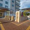 Sonas VIP Mahmutlar (1+1) — Срочная продажа апартаментов класса ЛЮКС в Аланье (Махмутлар)