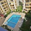 Turnkey Residence Alanya (1+1) – Sale apartment with furniture and appliances in Alanya