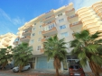 Alanya Beach Resort (1)
