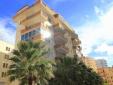 Alanya Beach Resort (39)