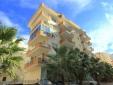 Alanya Beach Resort (40)