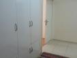 Alanya Residence (2+1)_12