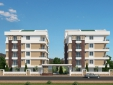 Aston Homes 5 (1)