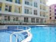 Atakons Residence Antalya 5