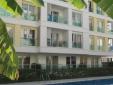 Atakons Residence Antalya 1