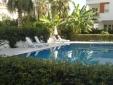 Atakons Residence Antalya 2