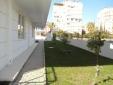 Atakons Residence Antalya 3