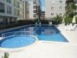 Atakons Residence Antalya 4