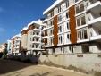 ATLANTIS Residence (Анталия, Турция)