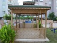 Cevahir Residence (5)