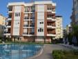 Cevahir Residence (9)